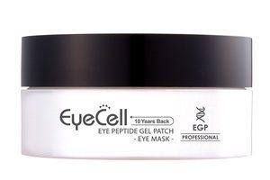 Eye cell tretman 4