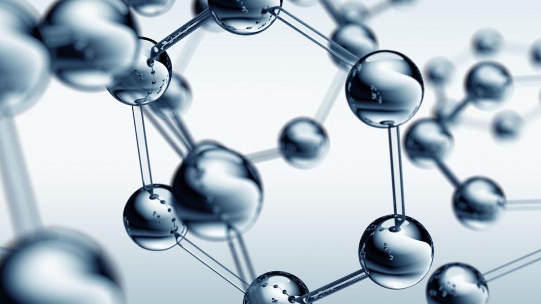 Nauka o peptidima